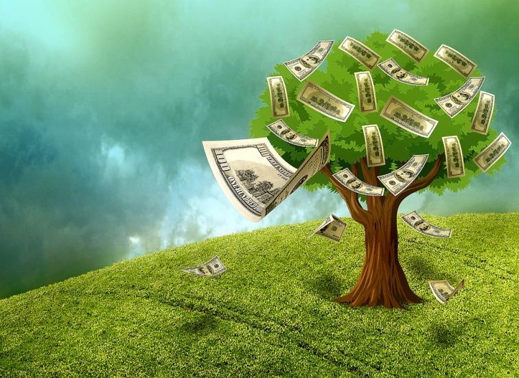 green-capitalism